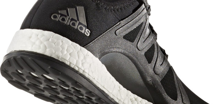 Adidas Pure Boost on sale for just $25 with Free Shipping