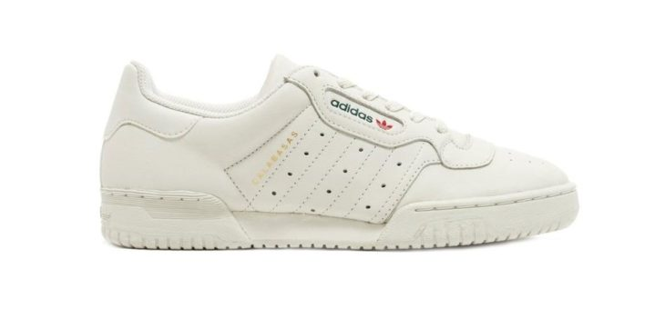 "Yeezy Powerphase ""Calabasas"" Restock Coming"