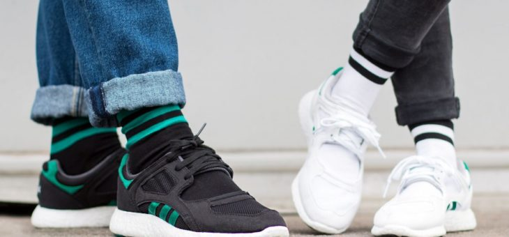 CRAZY STEAL – Adidas EQT Racing 91/16 on sale for UNDER $20 with FREE SHIPPING