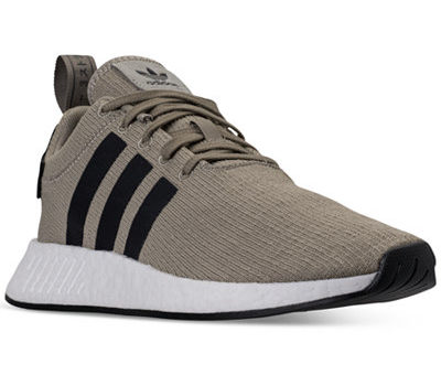 Adidas NMD_R2 on sale for just $67.48 (originally $130)