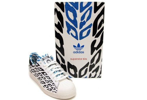 """The adidas World Cup Battle Pack Superstar """"Leo Messi"""" for $36 w/Free Shipping (retail $120)"""