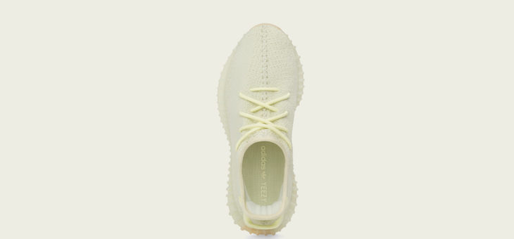 Adidas Yeezy 350 V2 Butter on sale starting at $220