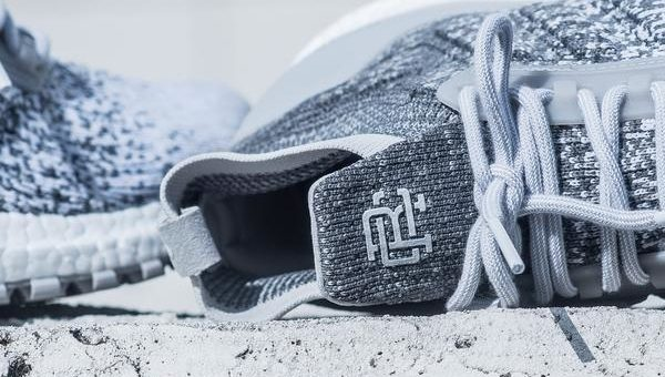 40% off Reigning Champ x Adidas UltraBOOST