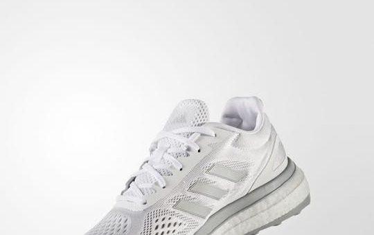 Adidas Response LTD BOOST on sale for $38.50 (originally $110)