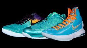 Nike Easter Pack