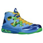 Melo M9 Easter