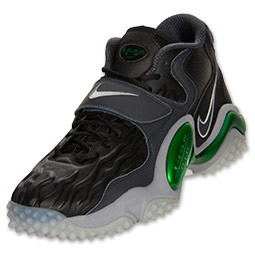 Nike Zoom Turf (Brett Favre) On Sale Now!