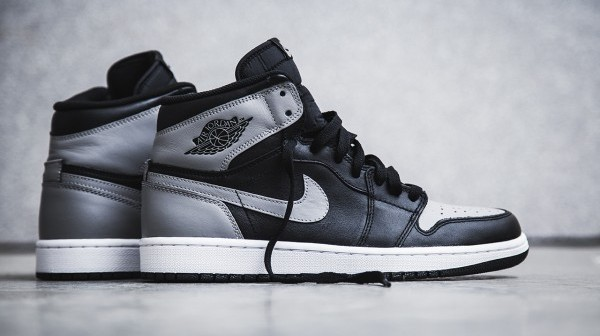Air-Jordan-1-Retro-High-OG-Shadow--600x336