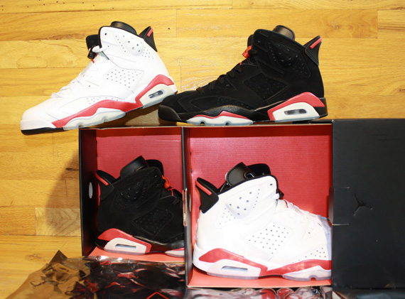 nike-air-jordan-6-infrared-pack-01