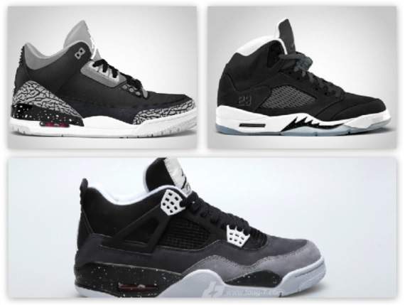 air-jordan-fear-pack-release-date