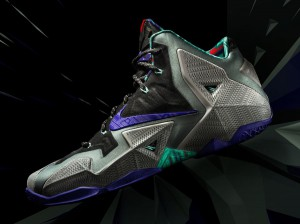 nike-lebron-11-terracotta-warrior-1