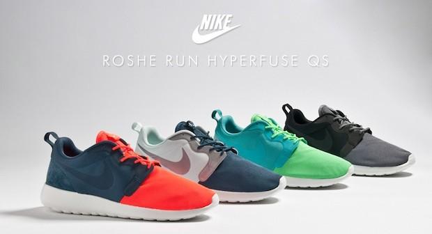 Nike-Roshe-Run-HYP-QS-01
