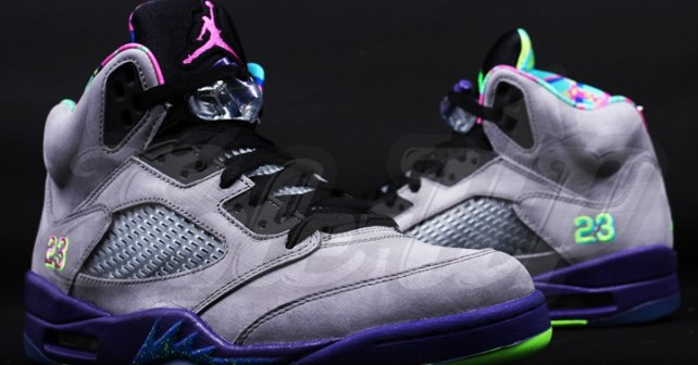 air-jordan-5-retro-bel-air--642x336
