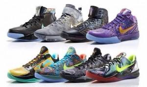 Nike-Kobe-Prelude-Pack