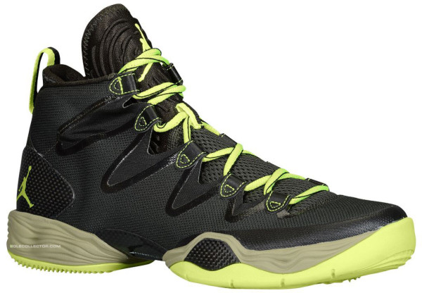 air-jordan-28-xx8-se-squadron-green-volt-black-01