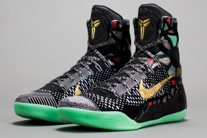 kobe-bryant-2014-all-star-nike-2