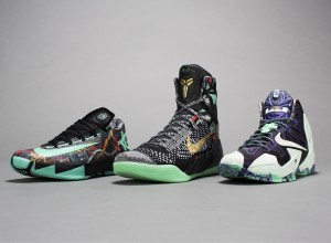 nike-2014-all-star-nola
