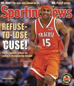 2003_04_14_CARMELO_ANTHONY_LARGE