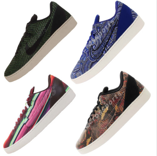Kobe 8 NSW Lifestyle LE Deals