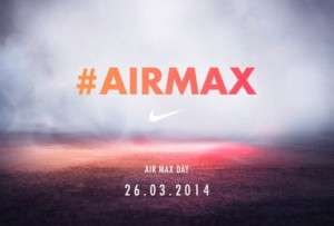 SADP-AirMaxDay