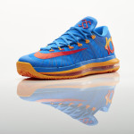 KD VI Elite Series Team Collection