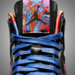 Air Jordan 1 Nouveau Year of the Horse YOTH USA