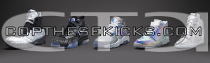 Nike Super Bowl Pack On Sale