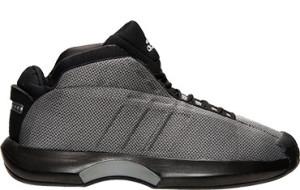 Adidas Crazy 1 Kobe 3/14