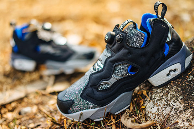 hypethetic-limited-edt-reebok-insta-pump-00