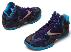 lebron-11-hornets-release-date