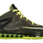 lebron-11-low-dunkman