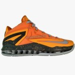 lebron-11-low-floridians-01-570x570