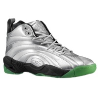 Shaqnosis GS for $36
