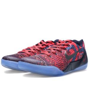 Kobe 9 EM Philippines