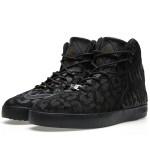 LeBron 11 NSW Black Leopard Sale