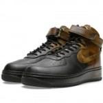 Nike x Pigalle Air Force 1 Hi