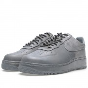 Nike x Pigalle Air Force 1 Low