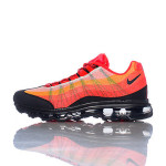 554715838_orange_nike_max_95_360_dyn_fw_sneaker_lp1-1