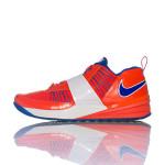 Zoom Revis Cheap Sale