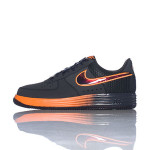 580383001_grey_nike_air_force_one_lunar_lebron_sneaker_lp1