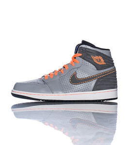 Jordan AJ Retro 1 93 Cheap