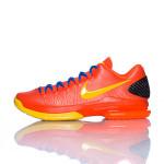 585386800_orange_nike_kd_v_elite_low_sneaker_lp1
