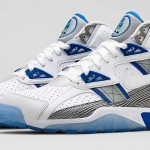 Nike Air Trainer SC Broken Bats