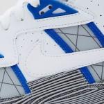 Nike Air Trainer SC Broken Bats