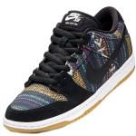 Nike Dunk SB Low Premium Tokyo