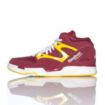 Reebok Pump Omni USC cheap