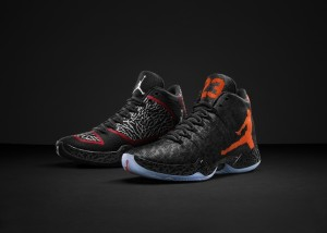 Air Jordan XX9 29 Colorway