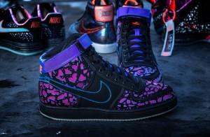 Nike-Vandal-Premium-QS-Area-72-Pack_1