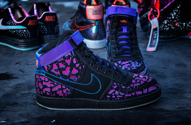 Area 72 kicks still in stock