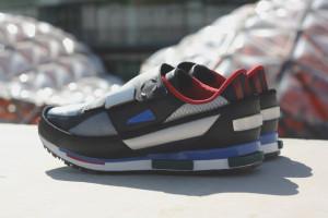 adidas-raf-simons-rising-star-2-black